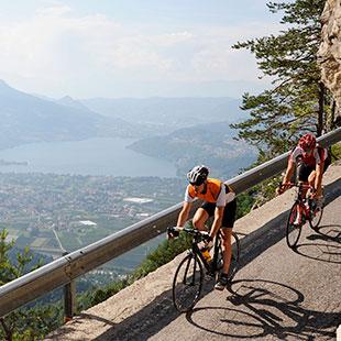 Sport&Wellness Hotel Cristallo