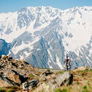 Valle dei Mochèni