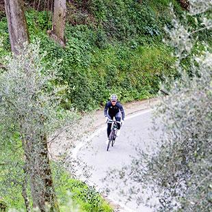 Giro delle Tre Valli varesine
