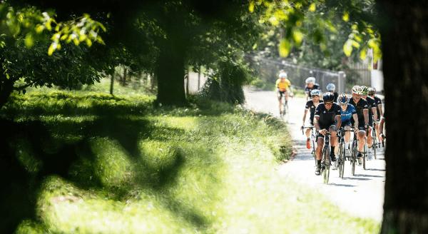Italy Bike Territory - Lake Maggiore